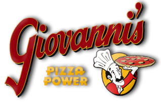 Giovanni's Pizza Nutrition Information, Calories, Allergens