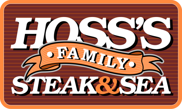 Hoss's Family Steak And Sea House