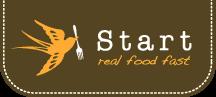 Start Restaurant