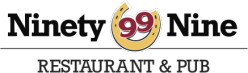 Ninety Nine Restaurants