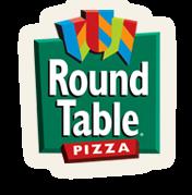 nutrition menu rh m nutritionix com round table cinnamon twist nutrition round table cinnamon twist nutrition