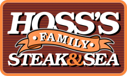 Hoss's Family Steak And Sea House