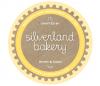 Athena's Silverland Desserts