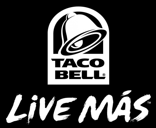 Nutrition Calculator - Taco Bell