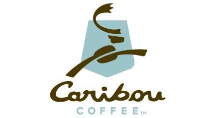 Caribou Coffee Interactive Nutrition Menu