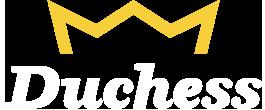 Duchess Shoppe