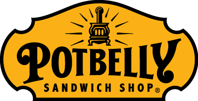 potbelly mac and cheese nutrition