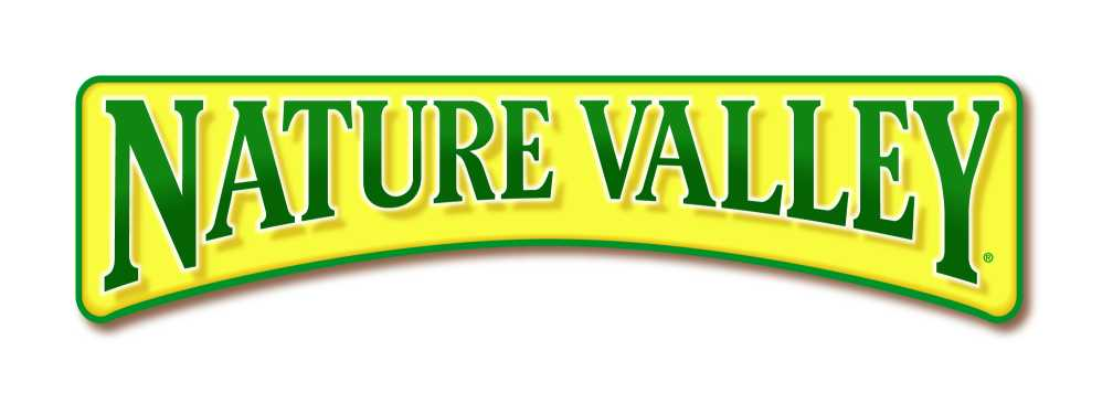 ... & Salty Nut Peanut Granola Bars at Nature Valley - Nutrition Facts