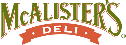 Image result for mcalisters deli