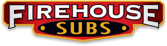 picture about Firehouse Subs Printable Menu referred to as Firehouse Subs - Vitamins Calculator