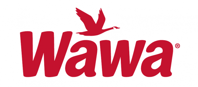 Wawa Nutrition Center: Nutrition Calculator & Allergen Menu | Wawa