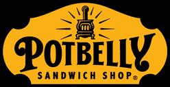 Potbelly