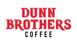 Image result for dunn brothers coffee