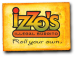 Izzo's Illegal Burritos